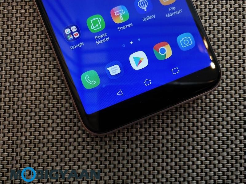 ASUS-ZenFone-Max-M1-Hands-on-Review-Images-5