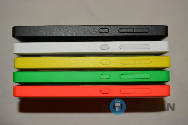 Nokia-X-03-1