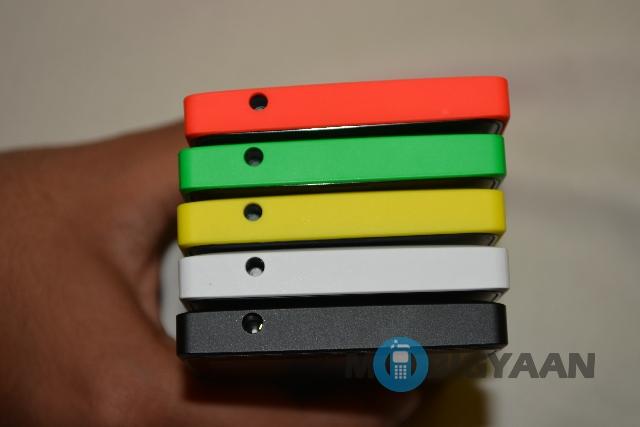 Nokia-X-06