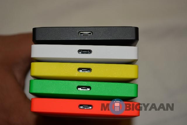 Nokia-X-05