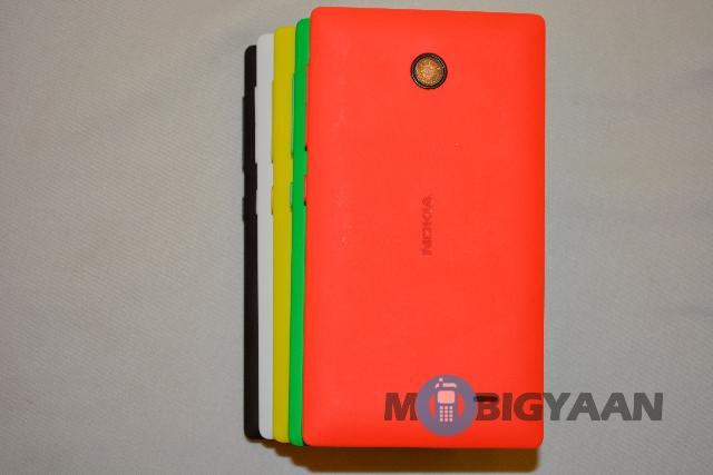 Nokia-X-07