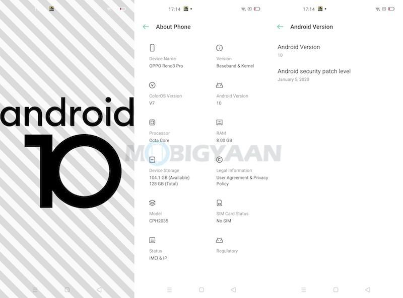 Android-10-OPPO-Reno3-Pro-1