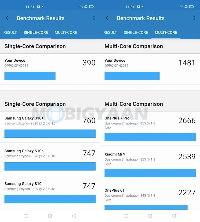 Geekbench-5-CPU-2-OPPO-Reno3-Pro