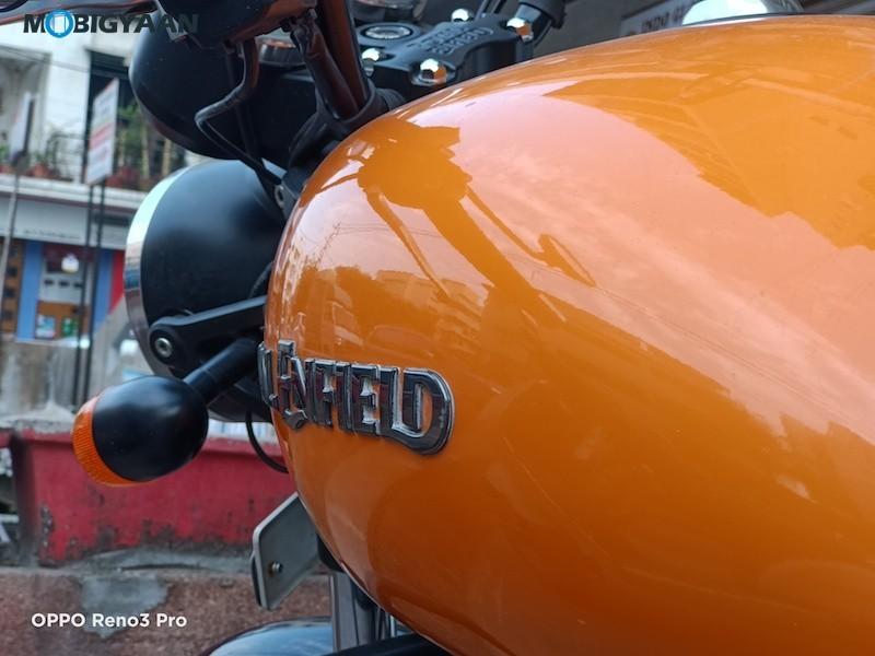 02.2X-OPPO-Reno3-Pro