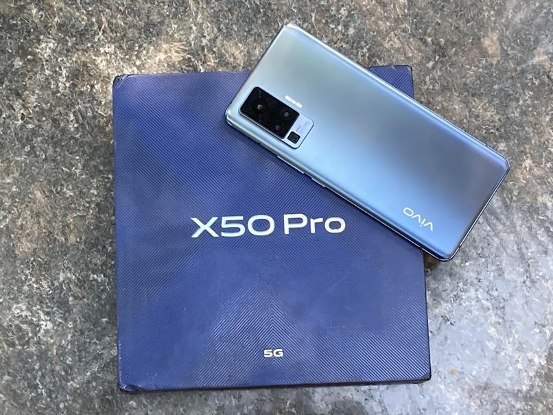 Vivo-X50-Pro-Design-Images-12