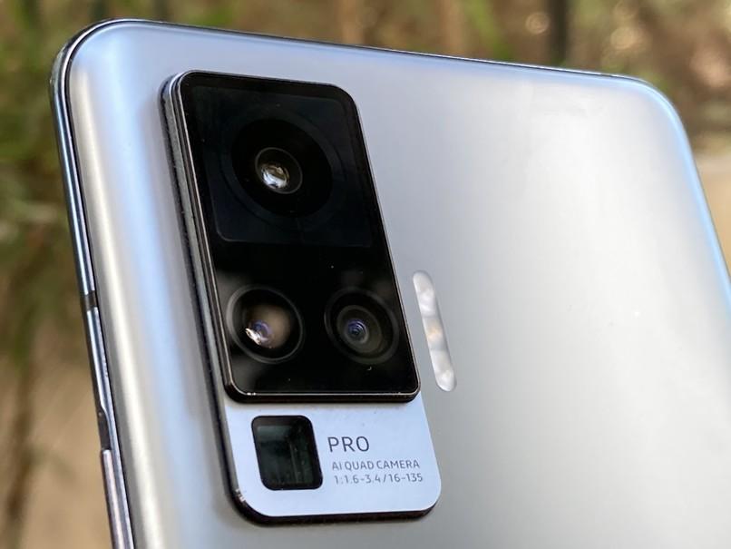 Vivo-X50-Pro-Design-Images-17