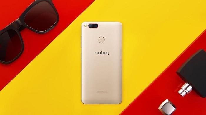 nubia-z17-mini-india-oficial