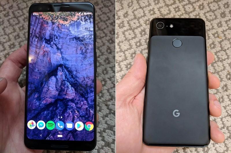 google-pixel-3-imagen-en-vivo-filtrada-1