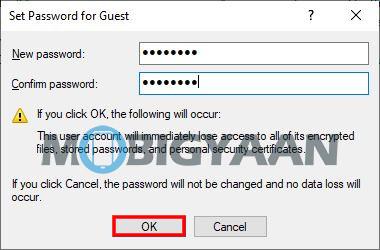 Windows-10-Guest-Password-6