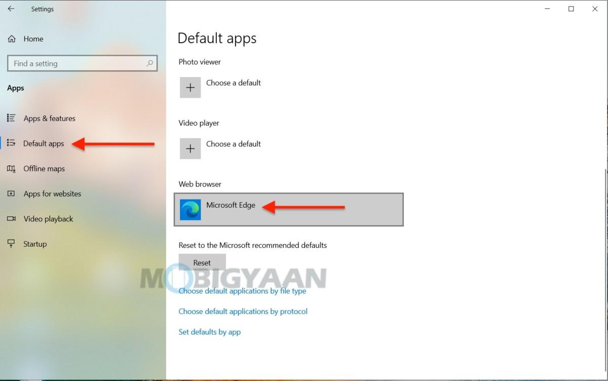 Cómo-elegir-las-aplicaciones-y-programas-predeterminados-en-Windows-10-3