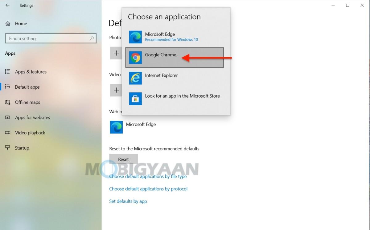 Cómo-elegir-las-aplicaciones-y-programas-predeterminados-en-Windows-10-2
