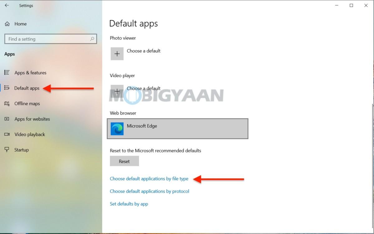 Cómo-elegir-las-aplicaciones-y-programas-predeterminados-en-Windows-10-3-1