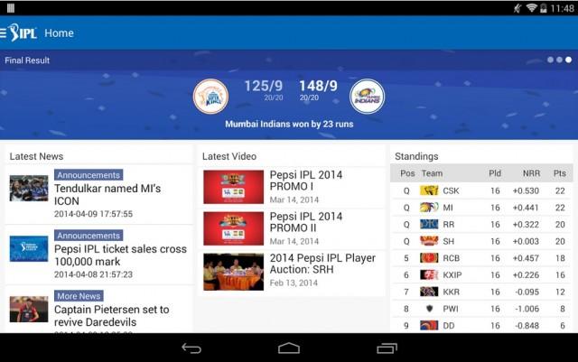 BCCI-IPL-Official-app-e1397925288964