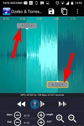 cómo-crear-tonos-de-canciones-en-android-31