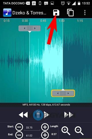 cómo-crear-tonos-de-canciones-en-android-8