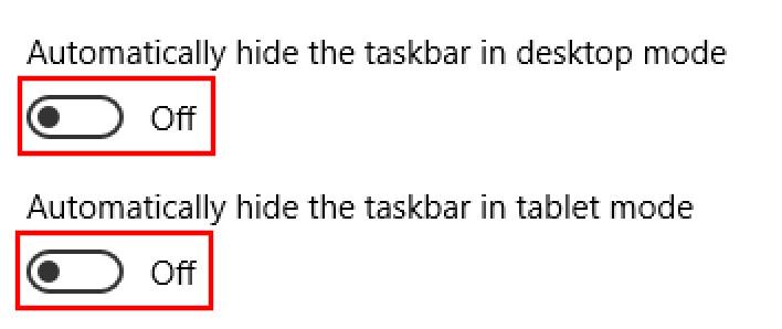 ocultar-barra de tareas-windows-2