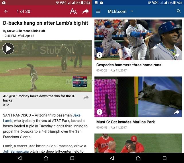Cómo-ver-el-juego-de-béisbol-MLB-en-vivo-en-nuestro-teléfono-inteligente-Android-iOS-Guide-1