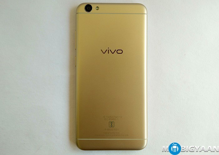 Vivo-Y66-Hands-on-Review-4