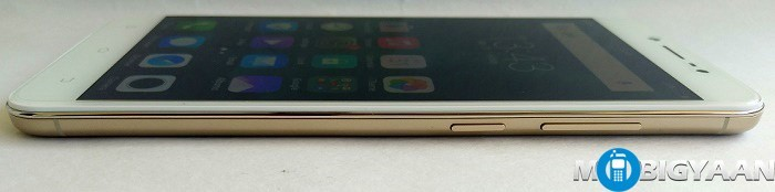 Vivo-Y66-Hands-on-Review-8