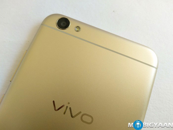 Vivo-Y66-Hands-on-Review-3