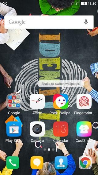 8-cosas-interesantes-que-puedes-hacer-con-Coolpad-Note-3-7