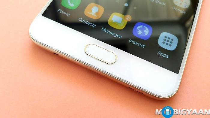 Samsung-Galaxy-C7-Pro-Hands-on-Images-Review-3
