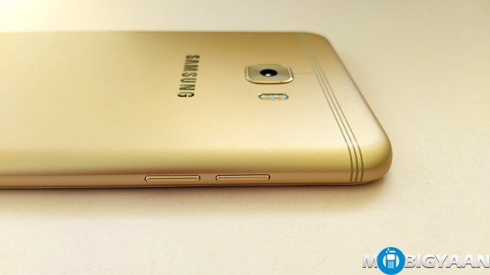 Samsung-Galaxy-C7-Pro-Hands-on-Images-Review-9