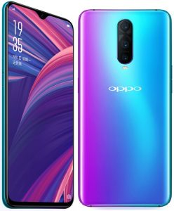 oppo-r17-pro-2-248x300