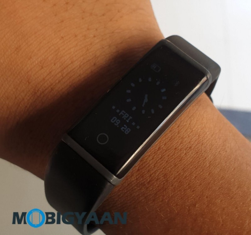 Lenovo-Cardio-Plus-HX03W-Hands-on-Review-Images-4