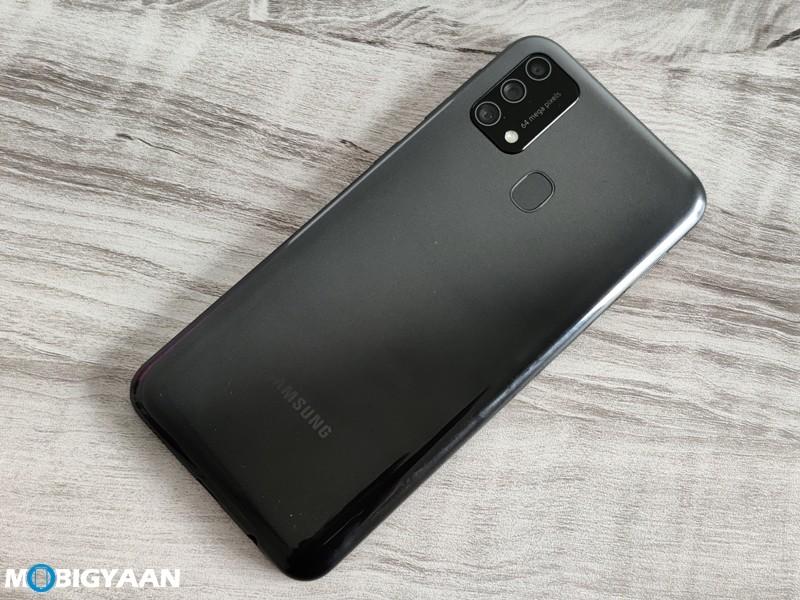 Samsung-Galaxy-F41-Design-Images-4