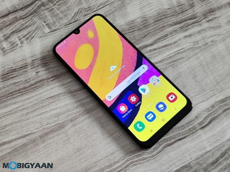 Samsung-Galaxy-F41-Design-Images-1