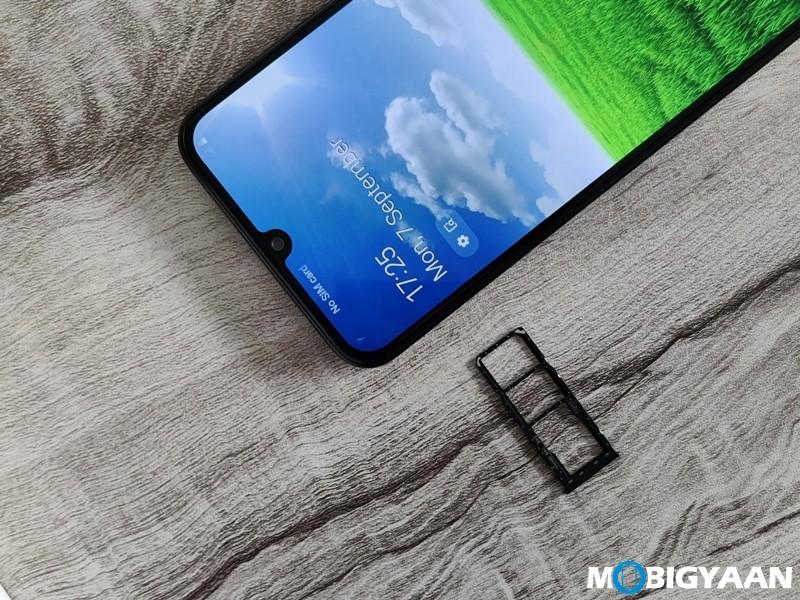 Samsung-Galaxy-F41-Design-Images-14