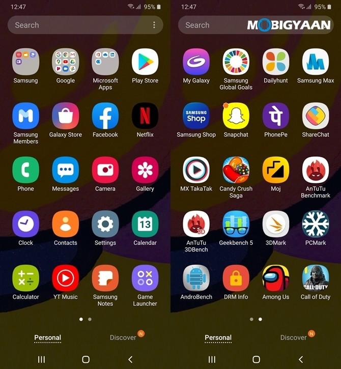 App-Drawer-Galaxy-F41
