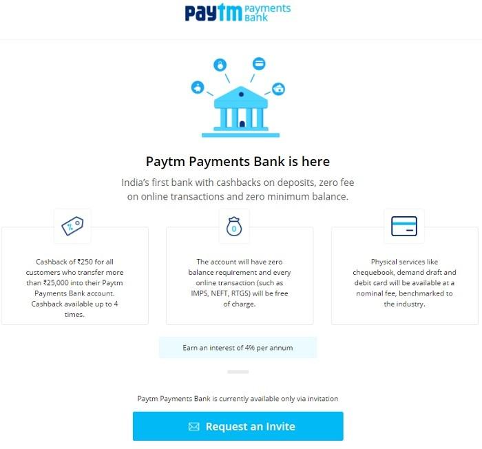 paytm-pagos-banco