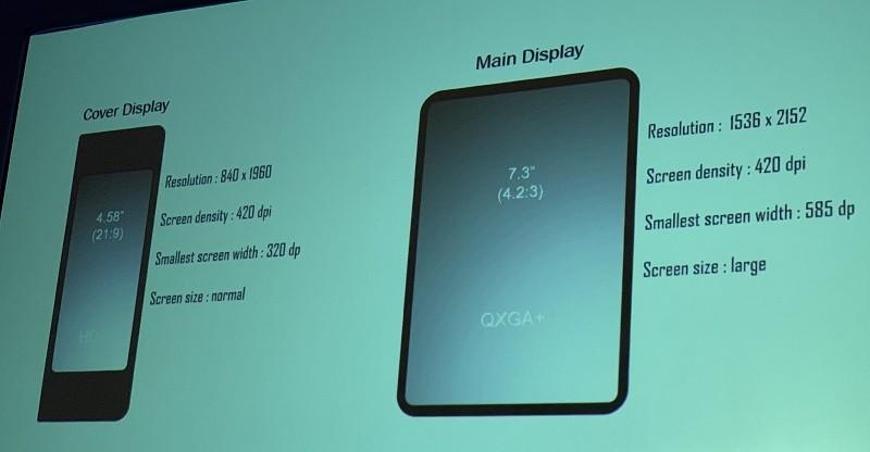 Samsung-pantalla-plegable-smartphone-infinity-flex-display-especificaciones