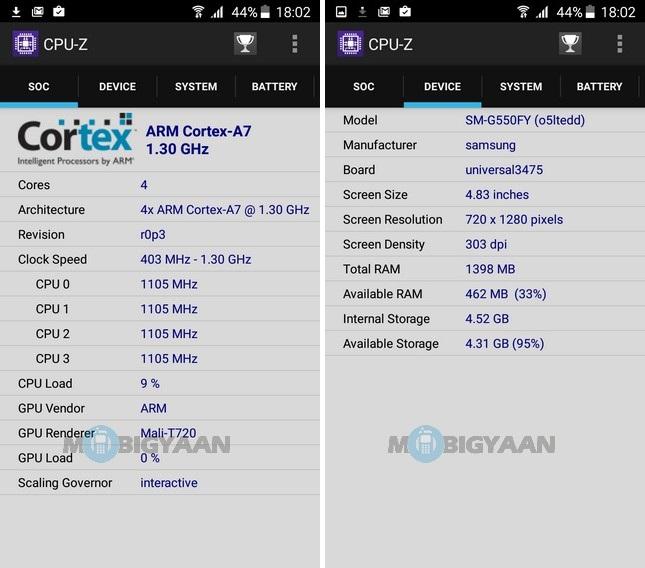 Samsung-Galaxy-On5-Hands-On-13