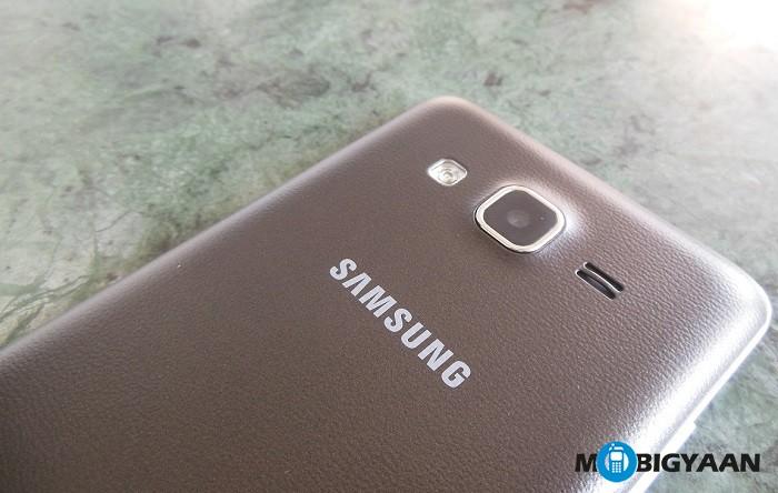 Samsung-Galaxy-On5-Hands-On-111