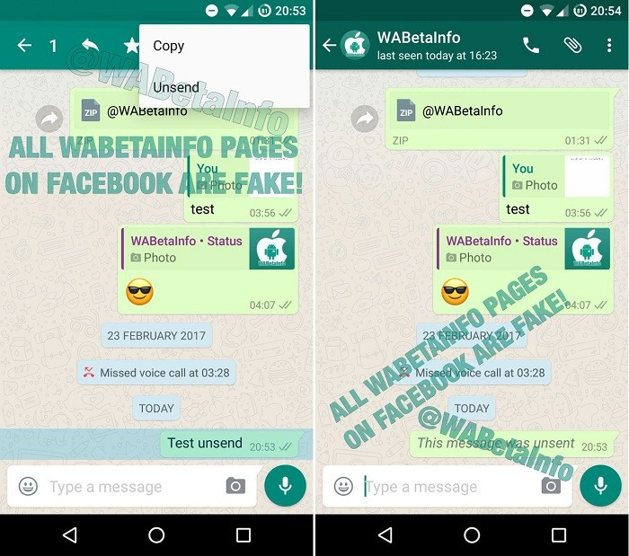 whatsapp-android-beta-unsend-message