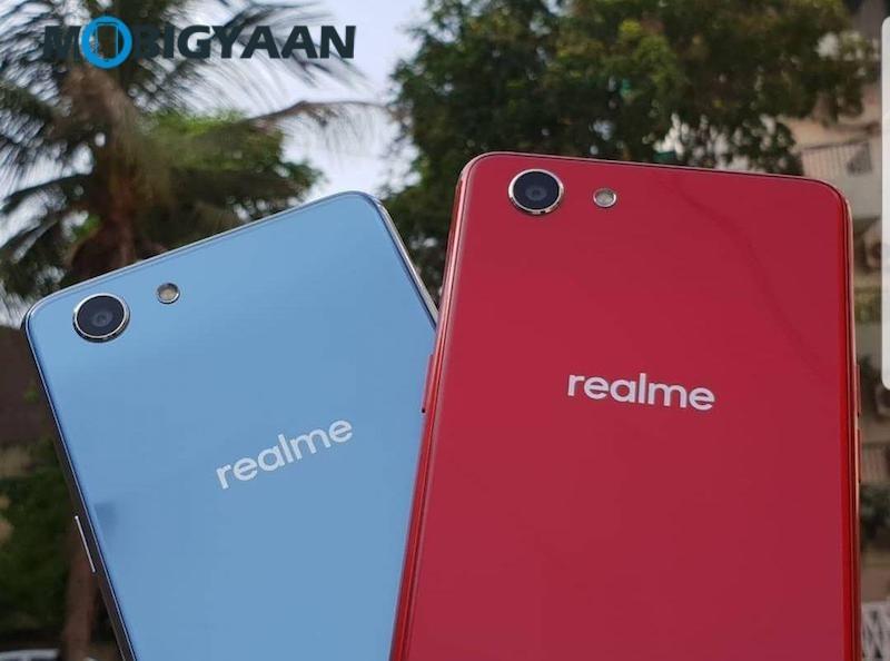 Reamle-2-vs-Realme-1-Comparación-1-1