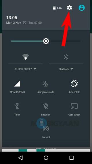 Cómo-aumentar-el-tamaño-de-fuente-en-Android-1