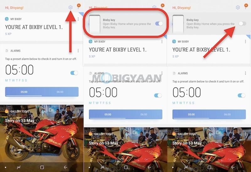 Cómo-deshabilitar-la-tecla-Bixby-en-Samsung-Galaxy-S9-and-S9-Guide