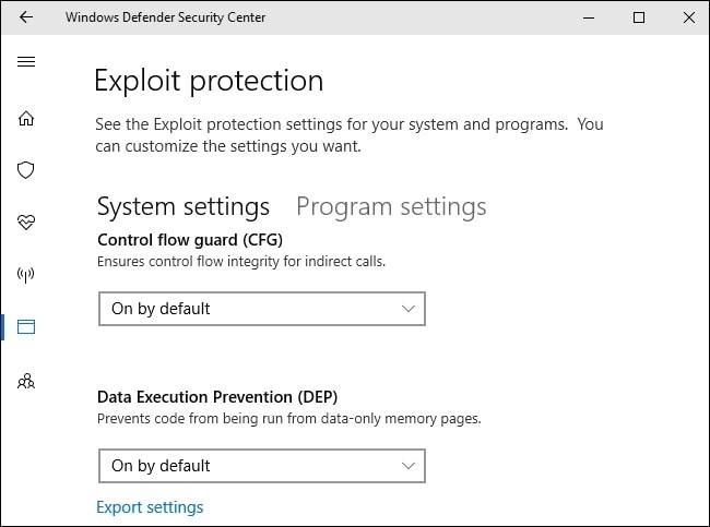 windows-defender-seguridad-3