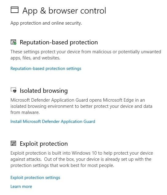 windows-defender-seguridad-2