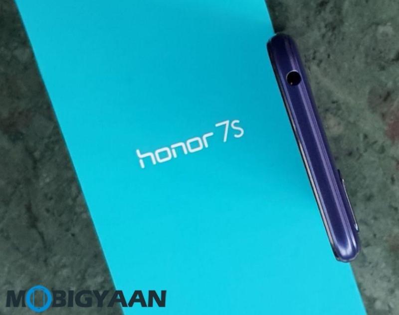 Honor-7S-Manos-en-Imágenes-9