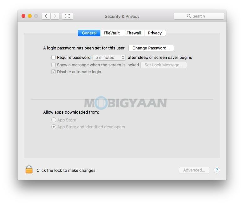 Cómo-iniciar-sesión-automáticamente-en-el-escritorio-en-su-Mac-2