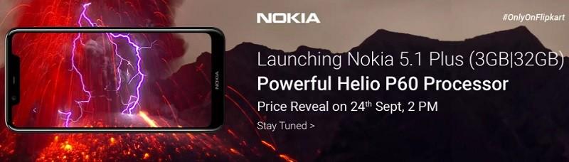 nokia-5-1-plus-24-de-septiembre-india-precio-1