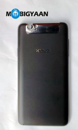 XOLO-Q3000-vista posterior