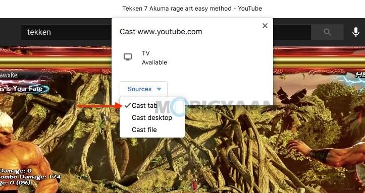 Cómo-transmitir-videos-de-YouTube-en-Android-TV-desde-laptop-o-PC-4