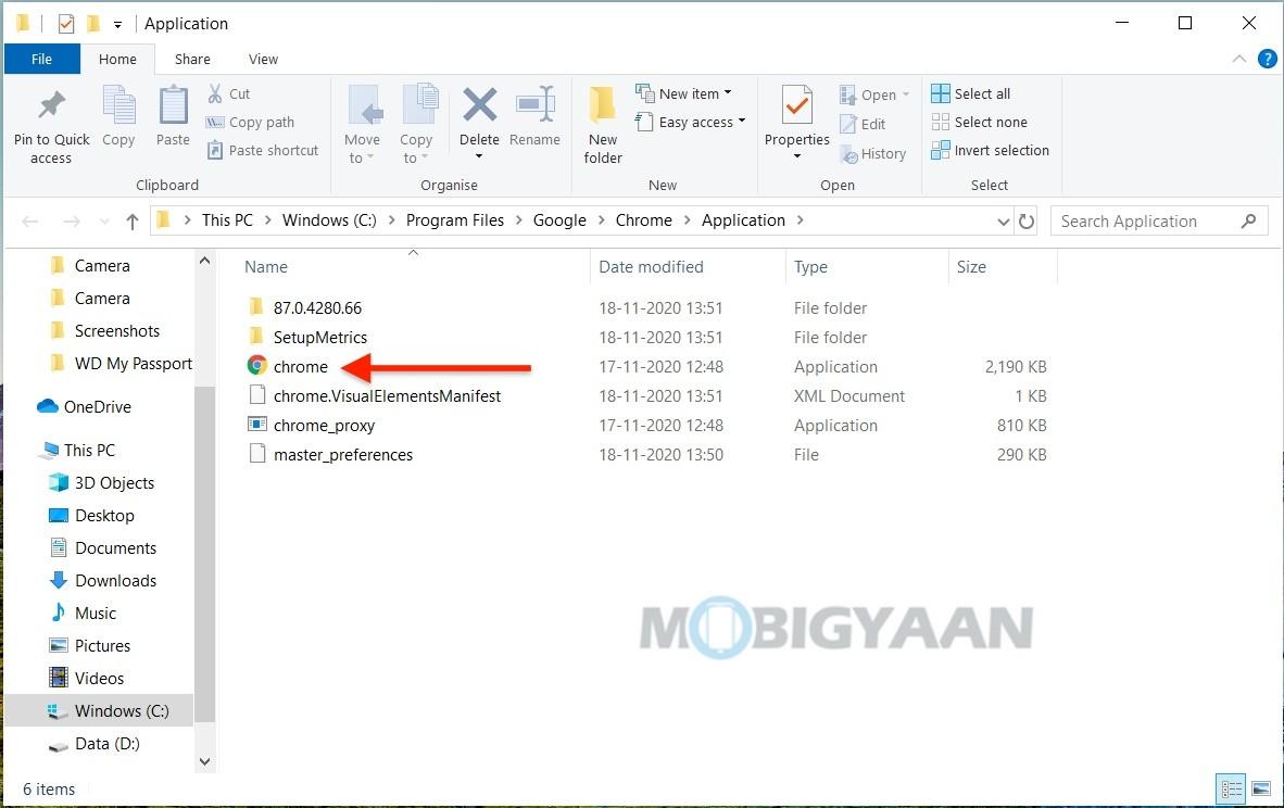 Cómo-localizar-en-un-archivo-EXE-de-un-programa-en-Windows-10-3