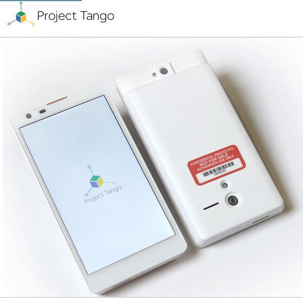 Google-Project-Tango-3